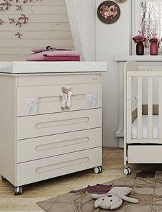 babyone babyzimmer eintrag pic der ececddddfdfbccbb