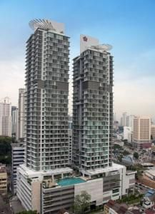 Swiss Garden Residence,Bukit Bintang - Condo Bukit Bintang Swiss Garden Residence 650sf Studio F/F KLCC sell RM770K  Ken Wong 018-3889223 kenwong.prop@gmail.com (Senior Negotiator) ***Welcome if you got any property wanted to RENT or Sales*** Furniture: Fully Furnished    http://my.ipushproperty.com/property/swiss-garden-residencebukit-bintang-14/