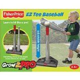 Best Buy Fisher-Price Grow to Pro Tee Ball Set Find Best Deals - http://wholesaleoutlettoys.com/best-buy-fisher-price-grow-to-pro-tee-ball-set-find-best-deals