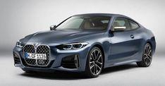 2020 Aralık Bmw 4 Serisi Coupe Fiyat Listesi Ne Oldu?
