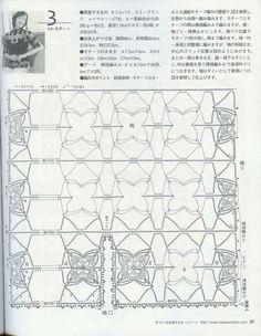 引用】Lets knit series---美丽钩针春夏 13(2) - 我爱Lizzy的日志 - 网易博客