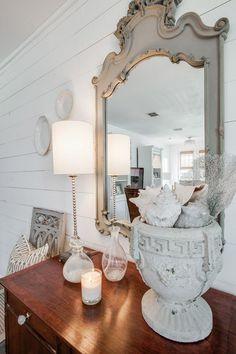 Interior Design Portfolio | Lori Rourk Interiors