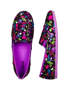justice for girls suitcases | ... Slip On Shoes | Girls Boots & Flats Clearance | Shop Justice