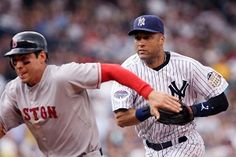 Can the Yankees Bounced Back from Being Swept by the Mets?  http://www.betowi.com/sportsbook