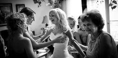 Esküvői fotós, esküvői fotózás a Nászriporterektől Wedding Photos, Couple Photos, Couples, Marriage Pictures, Couple Shots, Couple Photography, Couple, Wedding Photography, Wedding Pictures