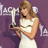 Taylor Swift, Jennifer Lopez, Beyonce hit fashion high notes