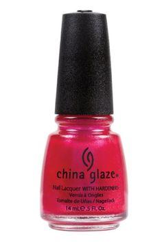 China Glaze Nail Polish, 108 Degrees, 0.5 Fluid Ounce China Glaze,http://www.amazon.com/dp/B004WG457W/ref=cm_sw_r_pi_dp_X6NJsb0N66SGQRPS