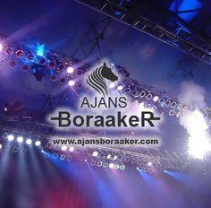 Ajans BoraakeR Fotograflar Reklam Ajanslari Televizyon Reklamlari Yapan Ajanslar Fiyatlari