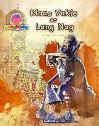 Image result for mooi nag prentjies Traditional Stories, Fairy Tales, Folk, Fiction, Baseball Cards, Education, Illustration, Image