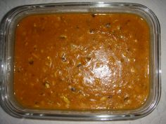 Blackeyed beans curry 5 Curry 5, Beans Curry, Indian Curry, Black Eyed Peas, Salsa, Vegetarian, Eat, Ethnic Recipes, Food