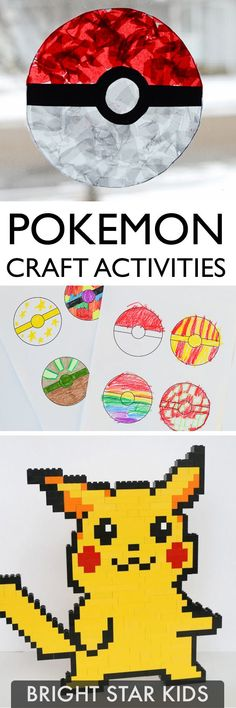 Hay Bale Coloring Page | Kid Crafts | Pinterest | Hay bales