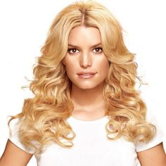 Jessica simpson 18 clip in wavy hair extensions sandy blonde jessica simpson 18 clip in wavy hair extensions sandy blonde whats new pinterest wavy hair extensions sandy blonde and wavy hair pmusecretfo Choice Image