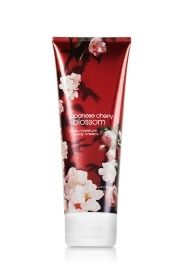 Japanese Cherry Blossom products-i-love