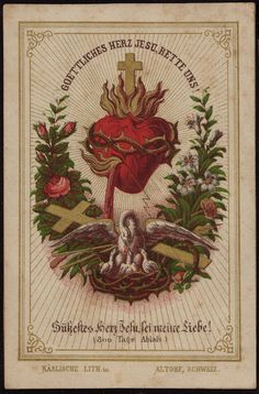 477 Best Heart, Sacred Heart images e0bc2b40d7d4