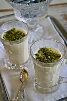 Manal's Bites: مشروبات ساخنة بتدفي القلب والروح Hot drinks to warm your heart and soul