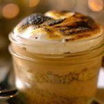 Chocolate Mousse #repost @dadadelray  #linam_segurablog💼eventos  #linam_segurablog👈🏼eventos  #blogpost#instafood#foodblog#foodinstagram#foodideas#blogstyle#linam_segurablog#desayunosblog#dessert#postres#blogs#recetaspaisas#restaurantes#restaurants#instafood#foodblog#dadadelray#pineapplegrovedelraybeach
