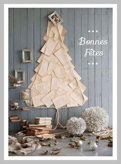 BONNES-FETES-2013