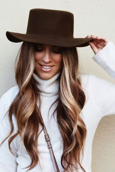 Inspiración Bloggers - Style Lovely Hunt for Style