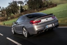 Manhart 700 BMW Picture from our gallery, which contains 10 high resolution images of the model. Bmw 6 Series, High Performance Cars, Bmw M6, Modified Cars, Bmw Cars, Car Car, Exotic Cars, Custom Cars, Cars And Motorcycles