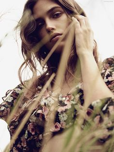 gabby-dover-spring-editorial-tim-ashton02