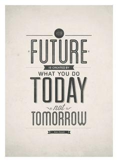 Your future #Inspiration #Fashiolista