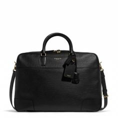 It is Wise For You To Choose Various #Coach #Handbags Let Your Foot Care Much