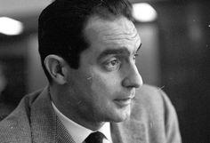 """""""Voglio amarti scrivendo, prenderti scrivendo"""": la bellissima lettera di Italo Calvino a Elsa De Giorgi -"""