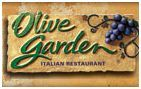 Free Appetizer or Dessert at Olive Garden on http://freebies4mom.com
