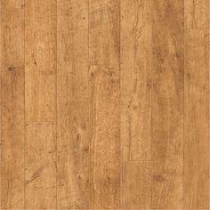 QuickStep Perspective Laminate Flooring UF860 Harvest Oak | J003790