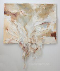 Deeann Rieves Art Bl