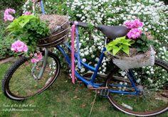 Decoraciones de jardin – chispis.com
