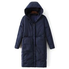 Jackets & Coats Cheap For Women Fashion Online Sale | DressLily.com Page 3