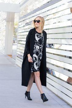 EatSleepWear / Black Cat //  #Fashion, #FashionBlog, #FashionBlogger, #Ootd, #OutfitOfTheDay, #Style