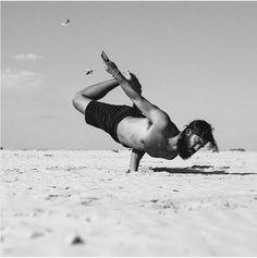 Patrick Beach #yogi More yoga inspiration? Best Bed and Breakfast Valencia Video / Spain : https://www.youtube.com/watch?v=_bl6JdXoJ4g