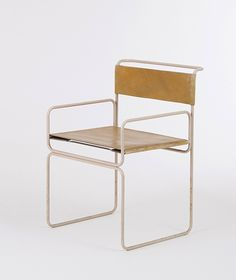 Giovanni Carini chair, 1967, Planula, Italy Diy Furniture Repair, Diy Furniture Decor, Entry Furniture, Outside Furniture, Furniture Design, Modern Furniture, Miniature Furniture, Dollhouse Furniture, Shelf Brackets Rustic