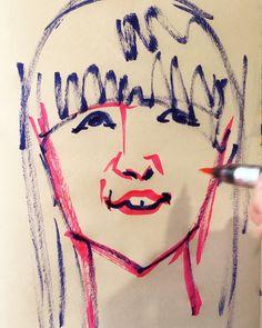 いいね!30件、コメント3件 ― @1mindrawのInstagramアカウント: 「#kashinoyuka #樫野有香 #kashiyuka #かしゆか #singer #歌手 #perfume #ぱふゅーむ #19881223 #birthday #1mindraw…」