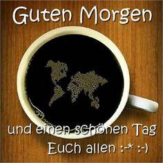 guten morgen , ich wünsche euch einen schönen tag - http://www.1pic4u.com/blog/2014/05/31/guten-morgen-ich-wuensche-euch-einen-schoenen-tag-441/