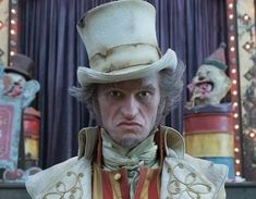 Neil Patrick Harris Proves He s the very best as He Becomes His Many A Series of Unfortunate… #Paparazzi #becomes #events #harris #patrick