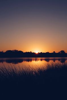 Experience the most incredible sunsets in Zimbabwe - all part of our life on our equestrian working holidays.