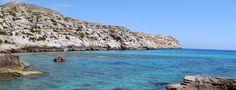 Mallorca Charters - Mallorca Boat Charter, Boat Hire in Mallorca, Boat Rentals and Cruises from Port de Pollensa, Majorca.