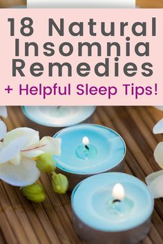 What Helps You Sleep, How Can I Sleep, Ways To Sleep, How To Sleep Faster, Sleep Help, Good Sleep, Sleep Better, Natural Remedies For Insomnia, Insomnia Causes