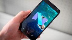 Trucos y consejos Android Nougat 7