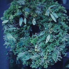 http://deatelier.exblog.jp/23613077/ 森の香りのノエルのリースを作るワークショップ開催。エヴァーグリーンのベースを作り更にお好みでオーナメントやリボンなどで飾ります。リース完成後にランチ「農家直送有機野菜のアンティパストプレート カフェ&小さなデザートつき」をご用意いたしております 参加ご希望の方はFBメッセンジャーまたはメール 831nokai@gmail.comまでご連絡ください。 #véganique #自由が丘 #カフェ #latelierdemaisondecampagne #ハンドメイドイベント #パーティー #イベント #organic #macrobiotic #veggies #vegansofig #vegitarian #東京 #antique #delicious #lunch #dinner #cafe #christmasparty #christmas #party #instaphoto #instapic #instafashion #マクロビオティック #glutenfree #有機野菜…