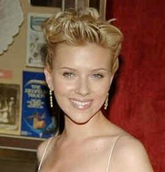 Google Image Result for http://img.ezinemark.com/imagemanager2/files/30003693/2011/02/2011-02-14-14-45-14-8-curly-short-formal-hairstyle.jpeg