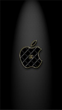 List of Latest Black Wallpaper for iPhone X Today Gucci Wallpaper Iphone, Free Android Wallpaper, Chanel Wallpapers, Apple Logo Wallpaper Iphone, Phone Wallpaper Design, Ios Wallpapers, Wallpaper Online, Ipad Background, Iphone Background Wallpaper