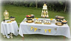 A custom made fully equipped party package. by InstantCelebrations, $250.00