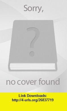 Flights of Fancy Wire-O Journal (9780735303225) Sue Williams , ISBN-10: 0735303223  , ISBN-13: 978-0735303225 ,  , tutorials , pdf , ebook , torrent , downloads , rapidshare , filesonic , hotfile , megaupload , fileserve