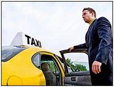 rentacarbangalore: Aiirport Cab Service in Bangalore- Rent a Car Bang...