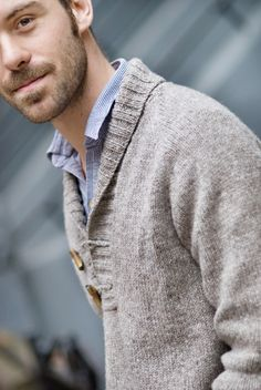 4e0ff0fbe816 74 Best Knitting for him images