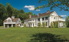 MGA Marcus Gleysteen Architects | High End Architect in Cambridge, MA | Boston Design Guide